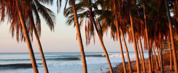 Surf El Salvador