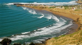 Maroc Surf Camp Taghazout Marruecos