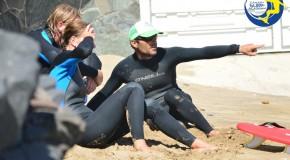 Canary Surf Academy Fuerteventura
