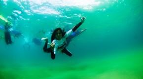 Special Surf School, Asturias-Rodiles