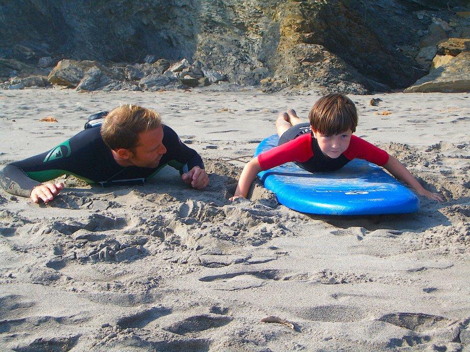 escuela de surf longbeach salinas reservar