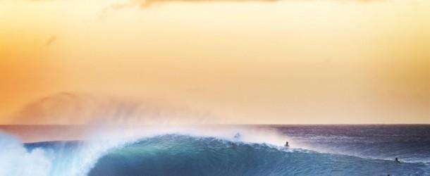 SurfHouse Cedeira