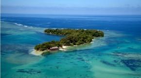 Vanuatu, nuevo paraíso surfista