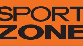 Sport Zone, tu tienda online de deportes