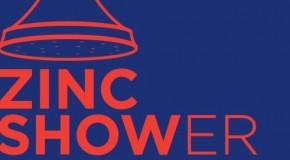 Zinc Shower, el evento internacional de Economía Creativa y Colaborativa